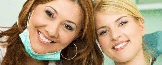 WHO IS THE HYGIENIST AND WHY YOU SHOULD SEE THEM?