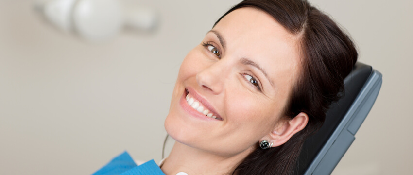 What is Laser Dentistry? How Does This Treatment Work?