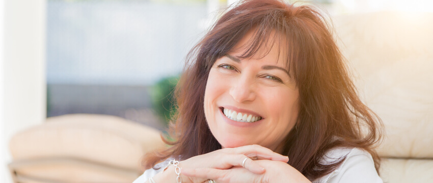 how long do dental implants last glebe