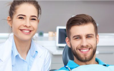 IV Sedation Dentistry – What to Expect?