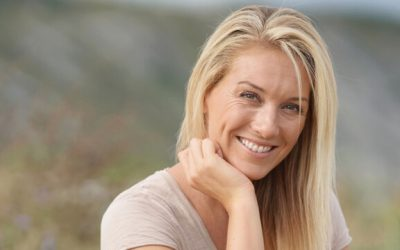 What is All-On-4 Dental Implants & How Does It Work?